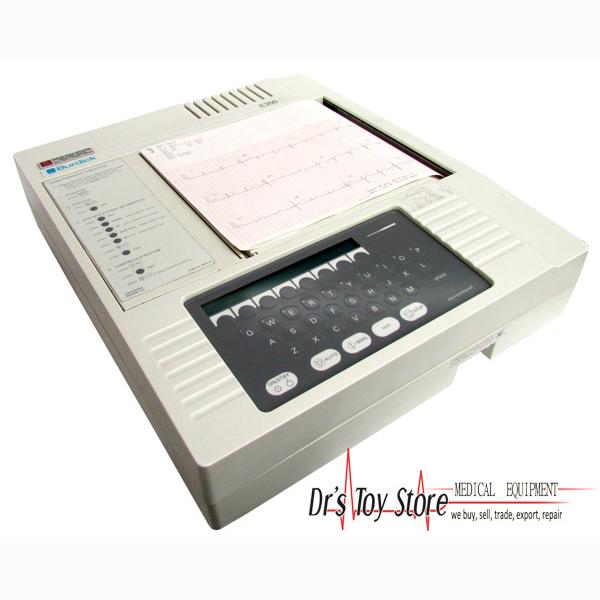 Printer Repair Printer Repair Fort Lauderdale