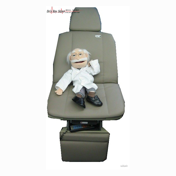 Midmark Medical Exam Tables Medical Equipment for Sale » Medical Power Tables and Chairs in Miami ...