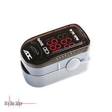 ADC Advantage 2200 Digital Fingertip Pulse Oximeter