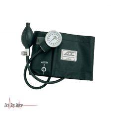 ADC Aneroid Sphygmomanometer Blood Pressure