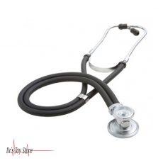 ADC Proscope 640 Stethoscope