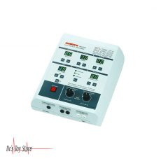 Amrex MS324C Low Volt AC Muscle Stimulator