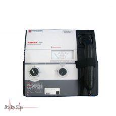 Amrex-U-20-Muscle-Stimulator