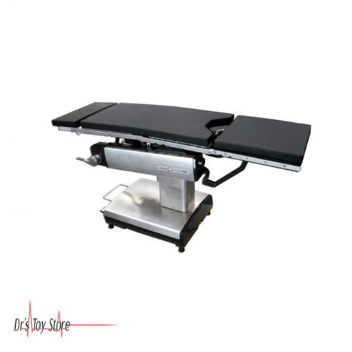 Amsco 2080L Surgical Table