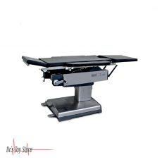 Amsco 2080RC Surgical Table