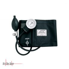 ADC Prosphyg Aneroid Blood PressureADC Prosphyg Aneroid Blood Pressure