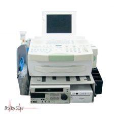 Esaote Megas GPX Ultrasound Machine