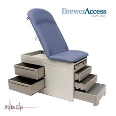 Brewer-Exam-Table-4000-Series