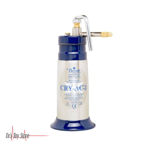 Brymill B800 Cry Ac 3 Dispenser