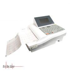 Burdick 8300 EKG Machine