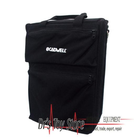 Cadwell Sierra Optional Bag