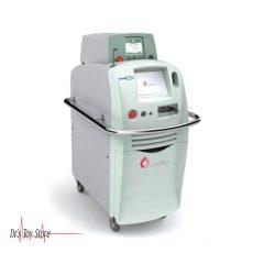 Candela GentleMAX Laser