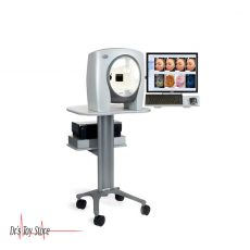 Canfield Visia Facial Imaging System