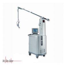 Coherent UltraPulse 5000C Medical Laser