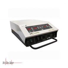 Conmed Sabre 2400 ESU Electrosurgical Unit