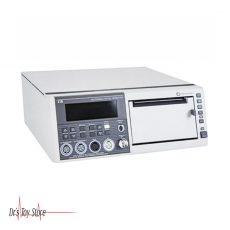 Corometrics 118 Fetal Monitor