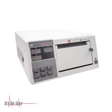 Corometrics 150 Fetal Monitor