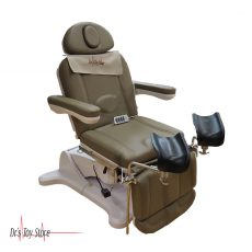 DTS-CHAIR-w-STIRRUPS