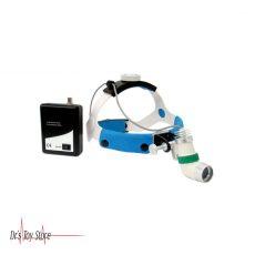 DTS Microsurgery Headlight