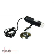 DTS USB Digital Microscope