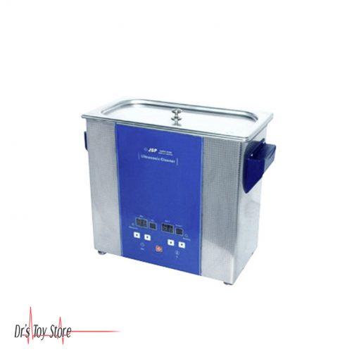 DTS Ultrasonic Cleaner