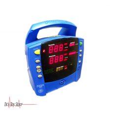 GE Dinamap Procare 100 Vital Signs Monitor