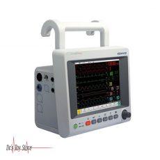 EDAN M50 Patient Monitor