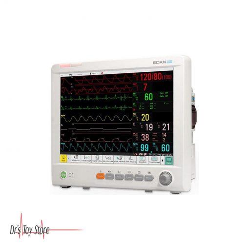 EDAN M80 Patient Monitor