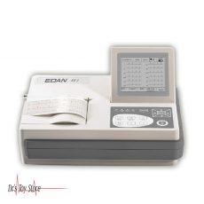 EDAN SE-3 ECG EKG Wide Screen