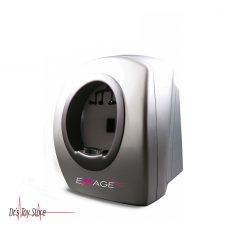 EMAGE-Image-Pro-II