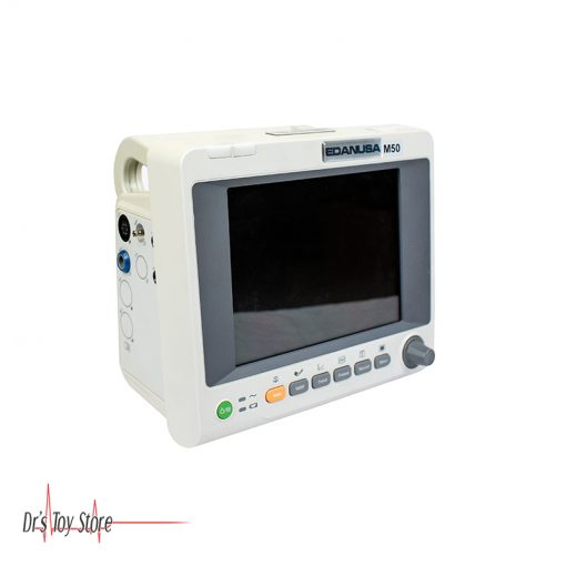 Edan M50 Patient Monitor