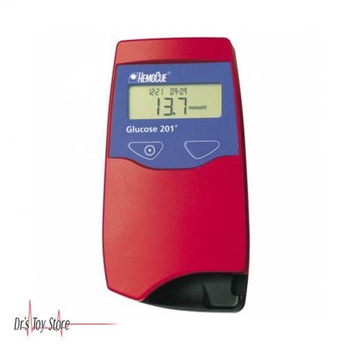 Hemocue Glucose 201 Monitor