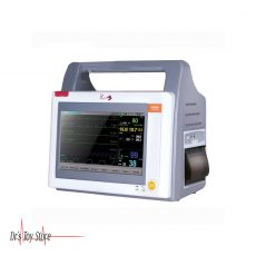 Infinium OMNI Express Portable Patient Monitor
