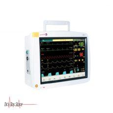 Infinium OMNI II Patient Monitor