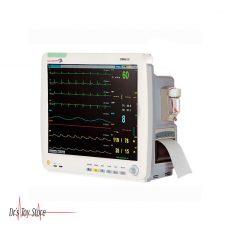 Infinium OMNI III Patient Monitor