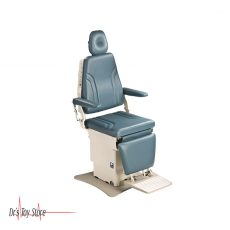 MTI 424 TRI Power Exam Chair