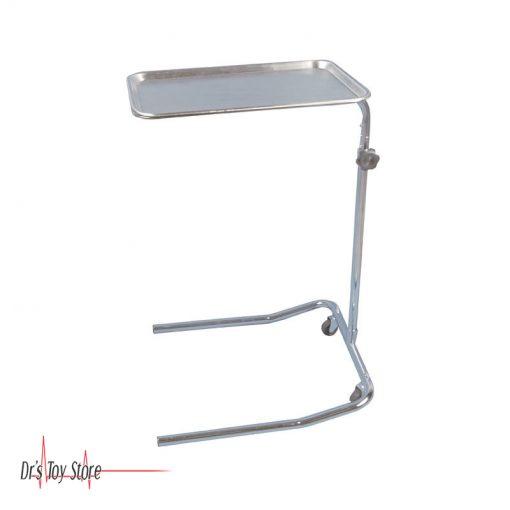 Mayo Instrument Stand Single Post