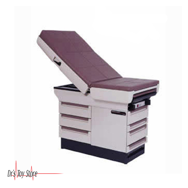Midmark 404 Exam Table For Sale At Discount Prices At Dr S