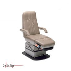 Midmark 416 Podiatry Exam Chair