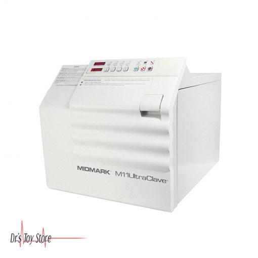 Midmark M11 Ultraclave Automatic Sterilizer Autoclave