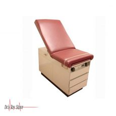 Midmark-Ritter-100_104-Exam-Table