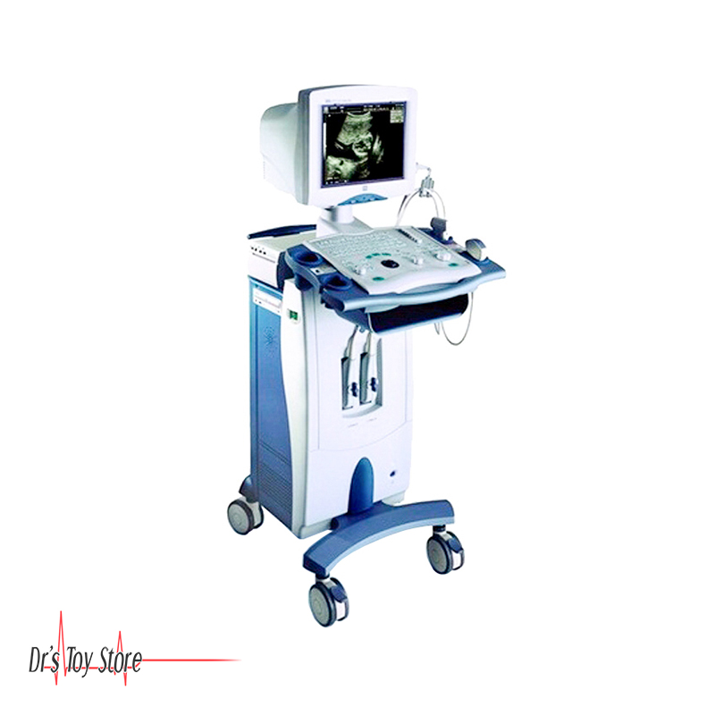 Mindray DP-9900 Ultrasound Machine | Dr's Toy Store