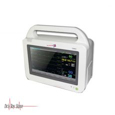 Infinium OMNI Patient Monitor