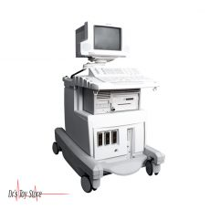 Philips HDI 5000 Ultrasound Machine