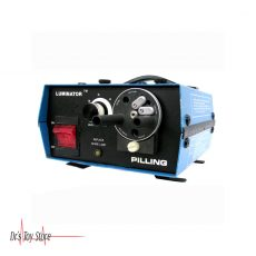 Pilling-Fiber-Optic-Light-Source-Luminator-Illuminator