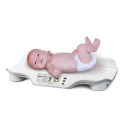 Rice Lake Digital Baby Scale
