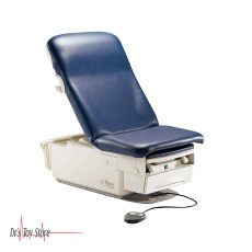 Ritter 223 Barrier-Free Examination Table