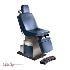Ritter 75 Evolution Procedure Chair