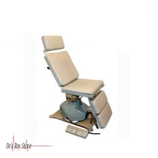 Ritter 75F Exam Chair
