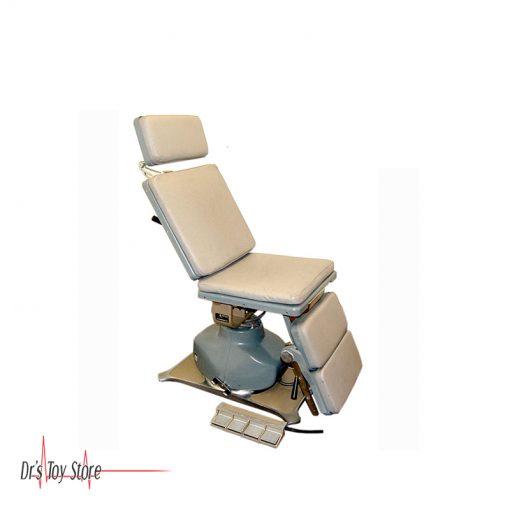 Ritter 75F Exam Chair